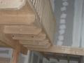 menuiserie-interieur1