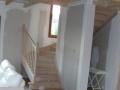 menuiserie-interieur2