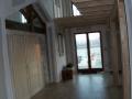 menuiserie-interieur3